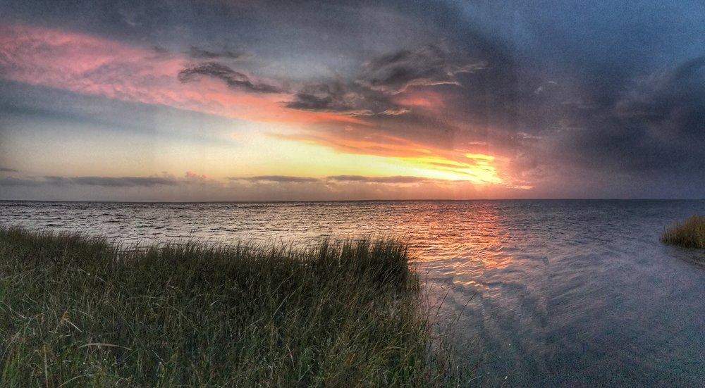sunset-canebayou2.jpeg