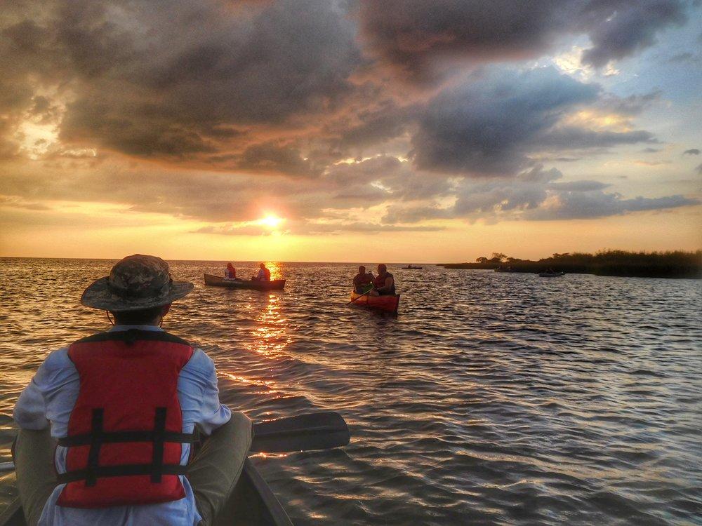 sunset-canebayou.jpeg