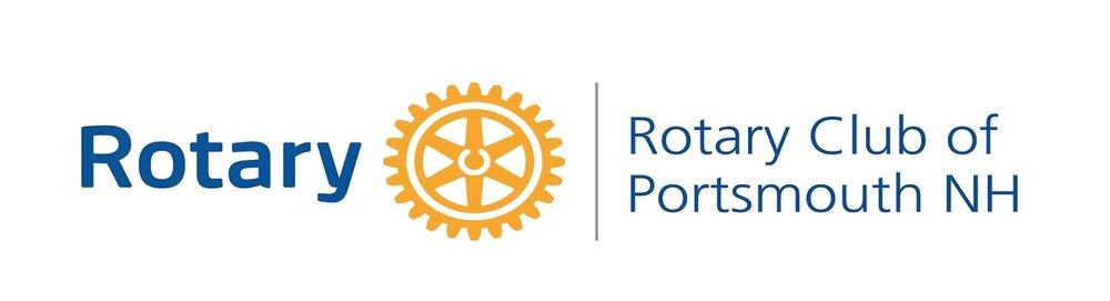 Rotary Club of Portsmouth NH.jpg