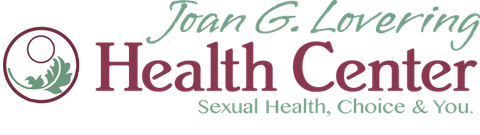 Joan G Lovering Health Center.png