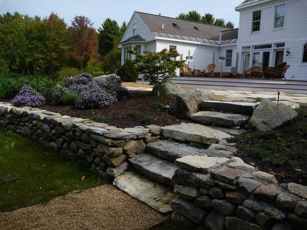 Natural Stone Slabs in NE Field Stone Wall.jpg