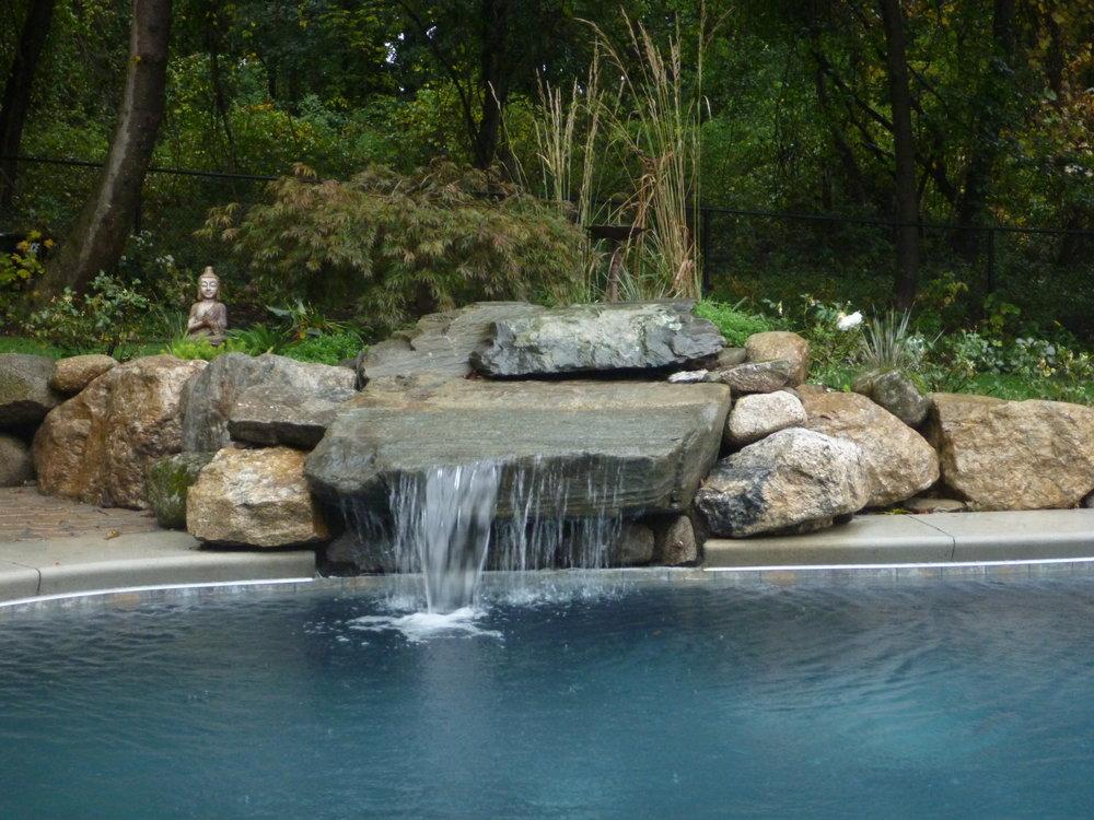 Stone Waterfall.JPG