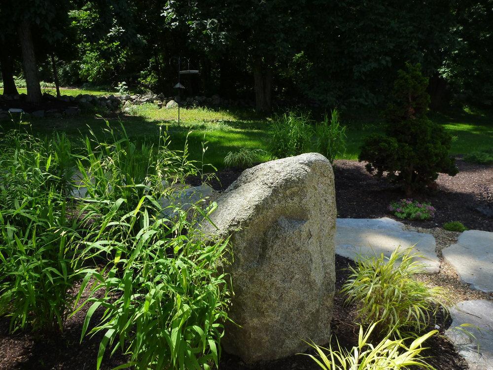 Stone in the Garden.jpg