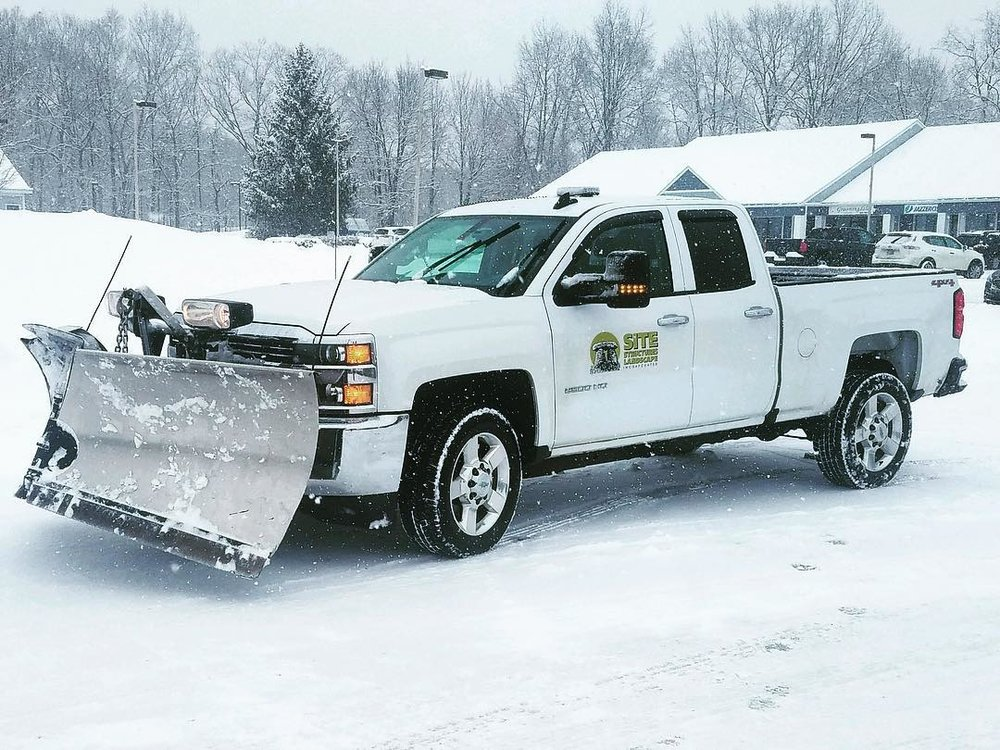 site-structures-snow-plow.jpg
