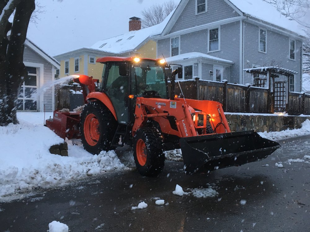 Snow & Ice Removal.jpg