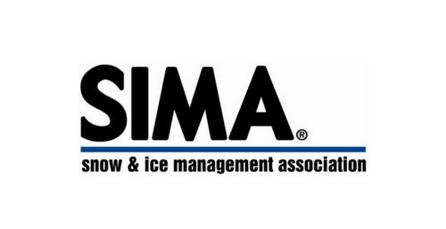 SIMA.jpg
