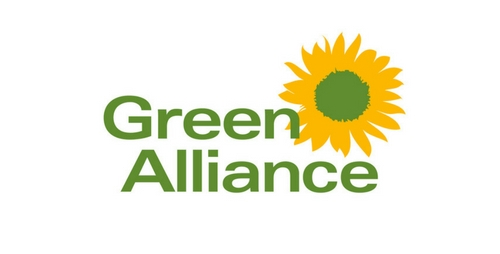 Green Alliance.jpg