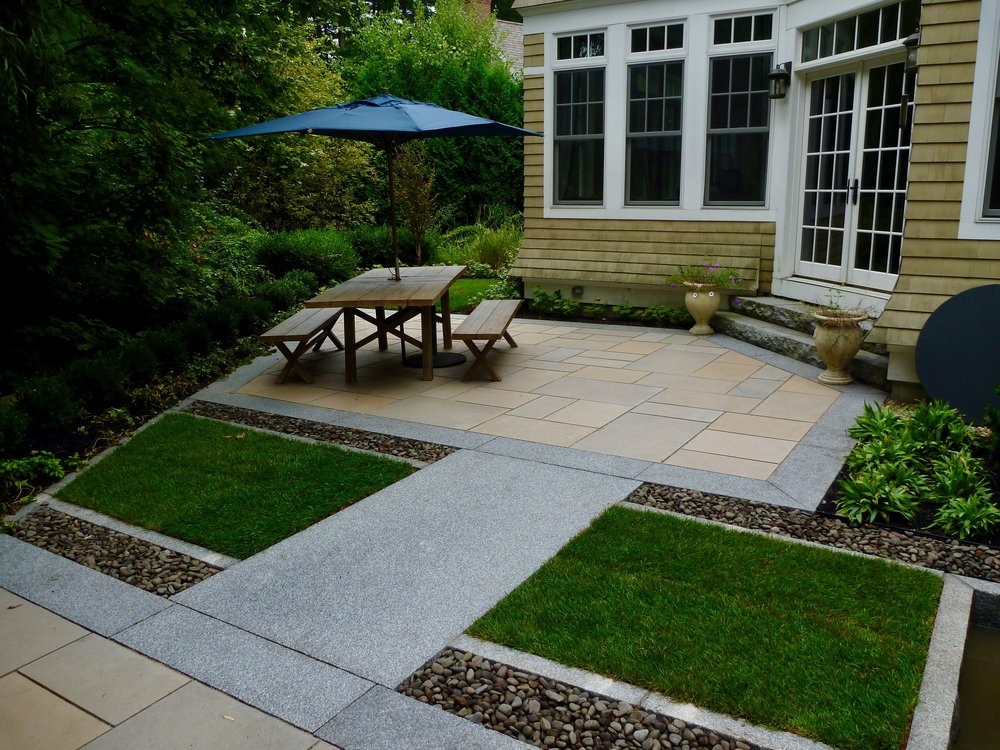 Limestone and Granite Patio.jpg