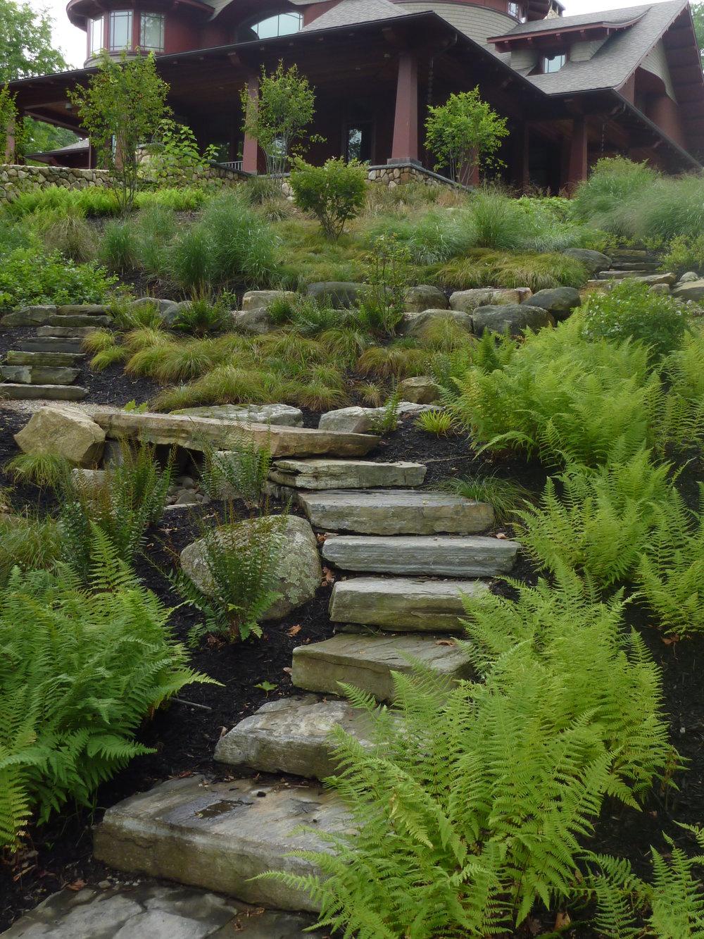 Medomak Stone Steps.JPG