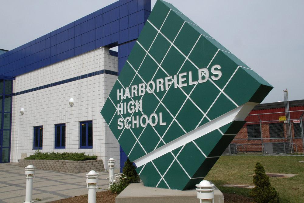 Harborfields-high-school-w1.jpg