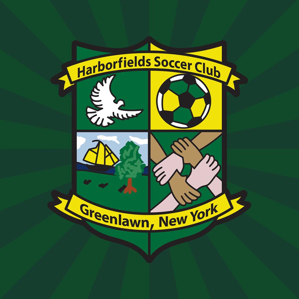 HFSC_Logo.png