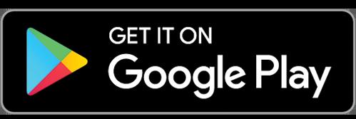 SKULLY_Google_Play.png