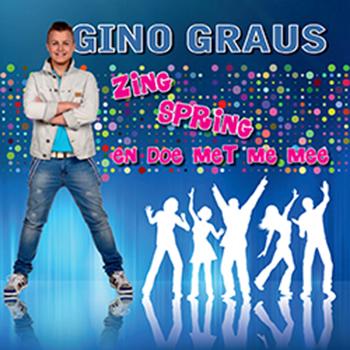 Zing, Spring en Doe Met Me Mee