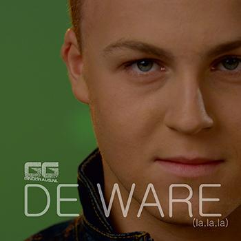 Wallet-Gino-voorkant-De-Ware-1_bewerkt-1.jpg