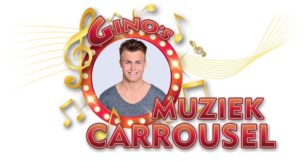 Gino's-Muziek-Carrousel---Logo-(150-x-90)-Transparant kopie.png