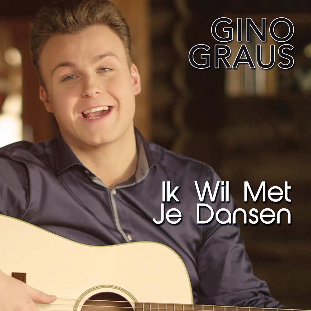 Gino Graus - Ik Wil Met Je Dansen [AHM-COVER 3000 x 3000].jpg
