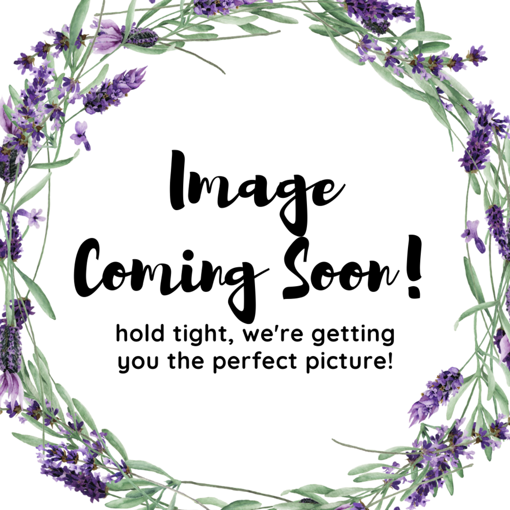 Picture Coming Soon!.png