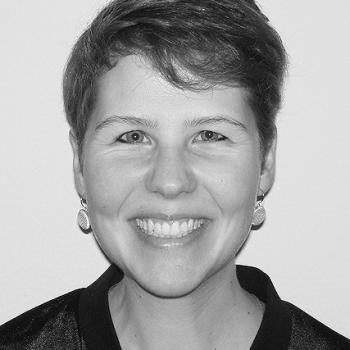 Dr. des.  Odile Ammann , LL.M. Oberassistentin Öffentliches Recht Universität Zürich >  LinkedIn