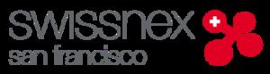 swissnex+san+francisco.png