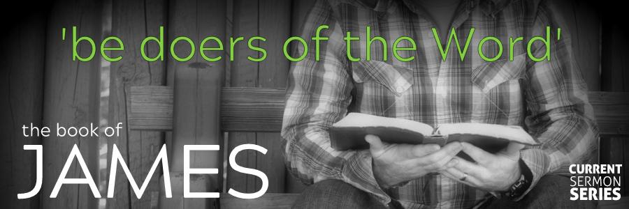 James Web Banner FINAL.jpg