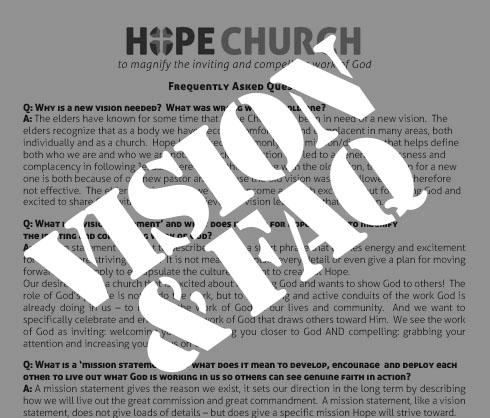 Vision doc image FAQ.jpg