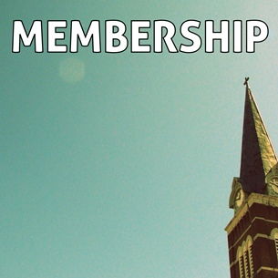 Web resources membership.jpg
