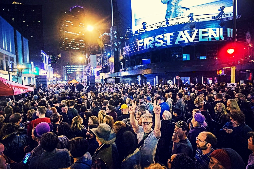 First Ave.jpg