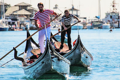 Gondola- Rafaello Ivano - Joy-Sailing.jpg