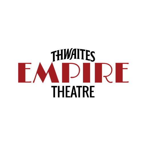 THWAITES EMPIRE THEATRE - Diva Mix have brought their show to The Thwaites Empire Theatre and on all occasions it has been a sell out. The replication of the real thing has been amazing and the performers are of the highest quality.