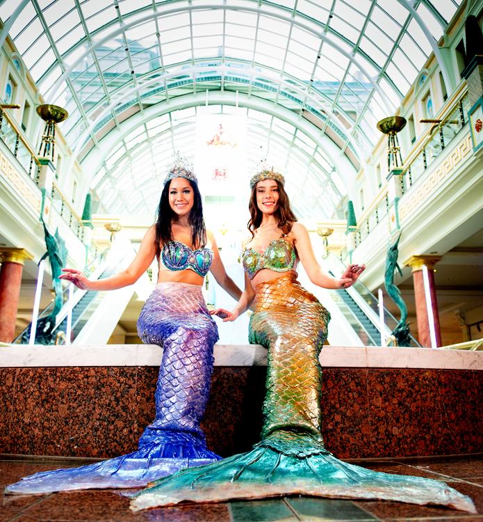 iTC Mermaids-8.JPG