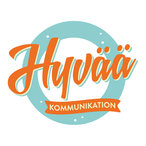 Logo-Hyvaa.png