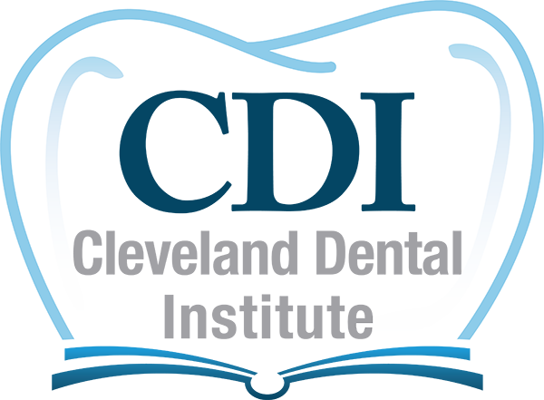 Cleveland Dental Institute