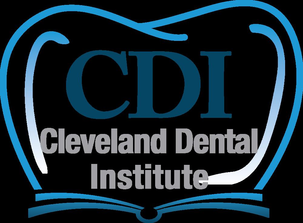 CDI-Logo-Vector.png