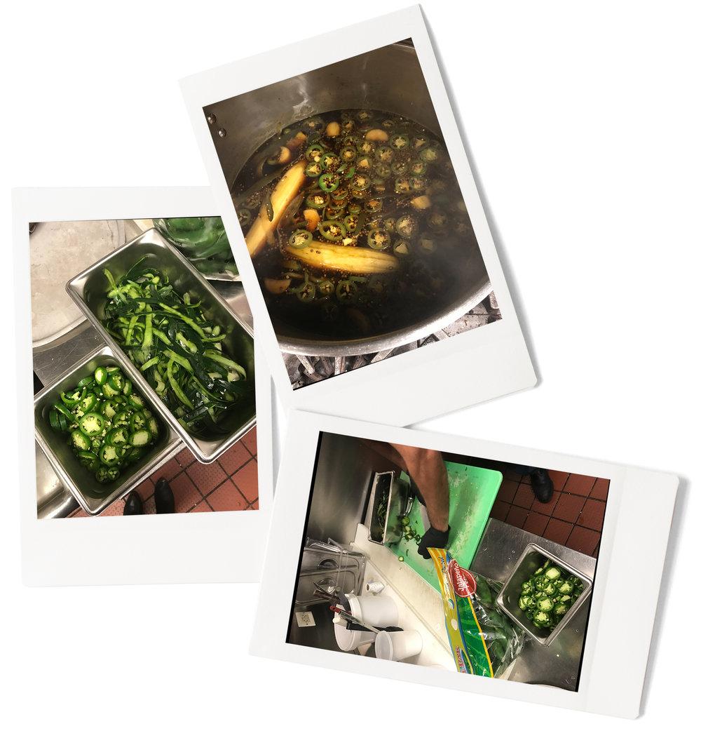 pickle_juice_gose2.jpg