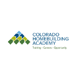 Colorado Homebuilding Academy.png