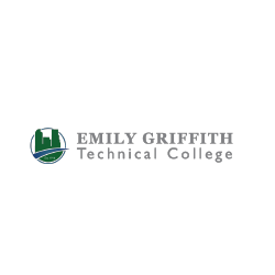 Emily Griffith Technical College.png