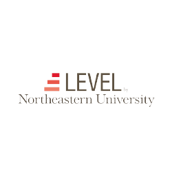 Level, Northeastern Univ.png