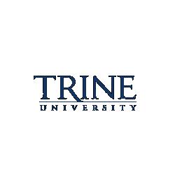 Trine University.png
