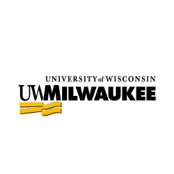 Univ. Wisconsin Milwaukee.png