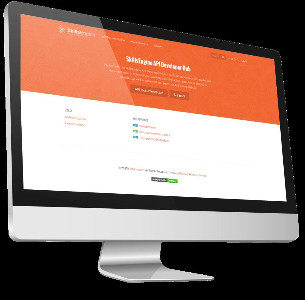 Developer-Hub.png