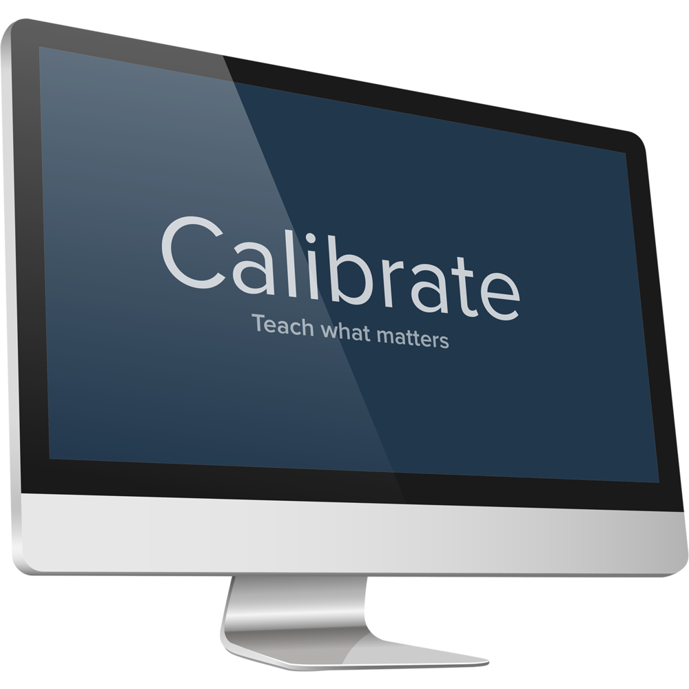 imac_Calibrate_Color_Navy_small.png