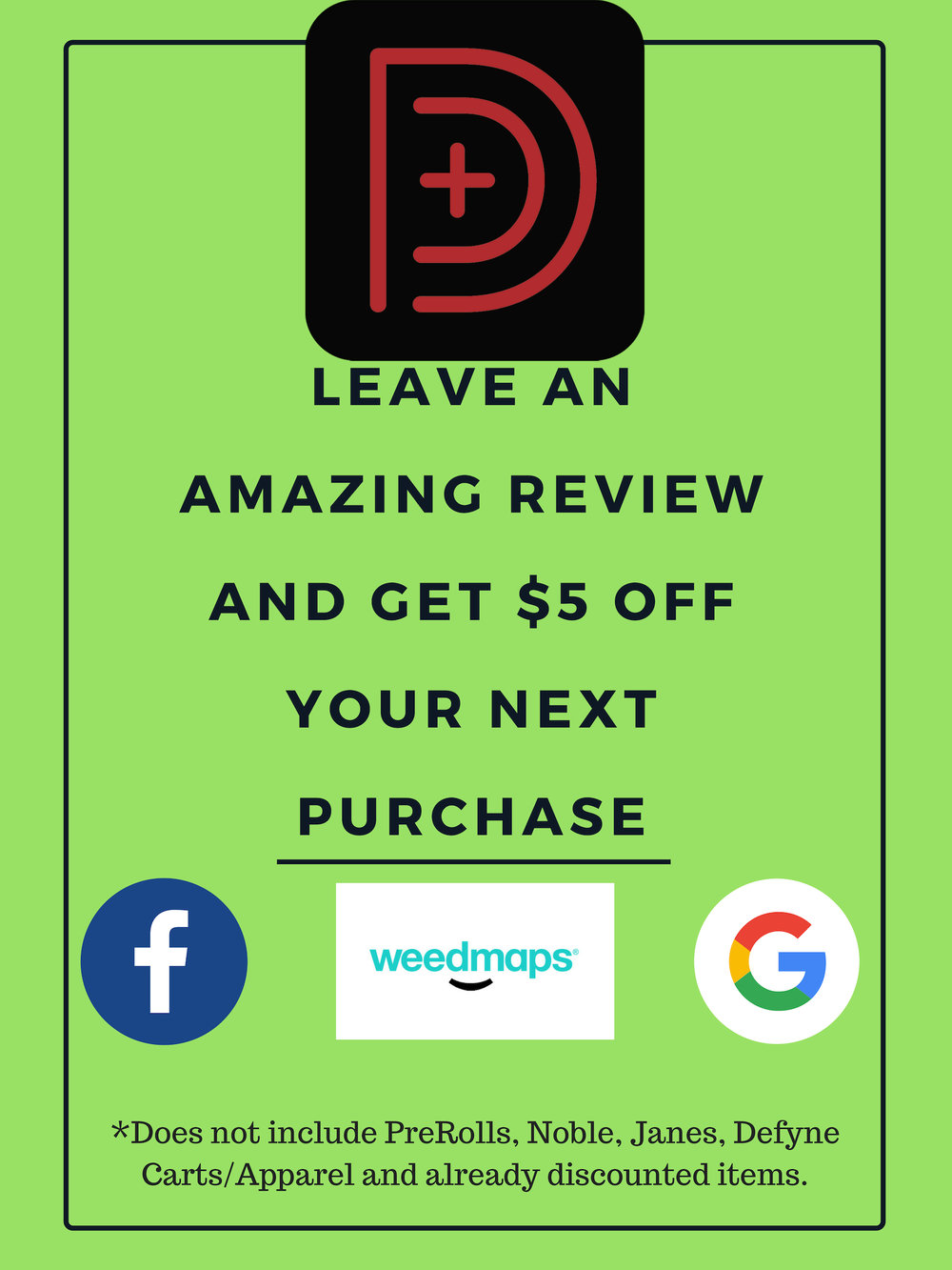 Leave A Good Review and get 5$ off your next Purchase (2).jpg