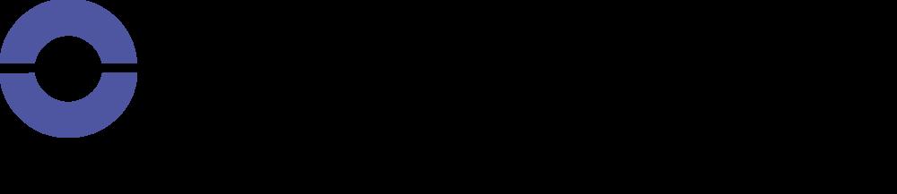 presse-optimum_logo.png