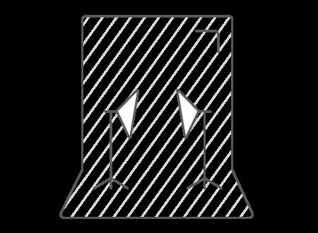 vvi-icon-infinite.png