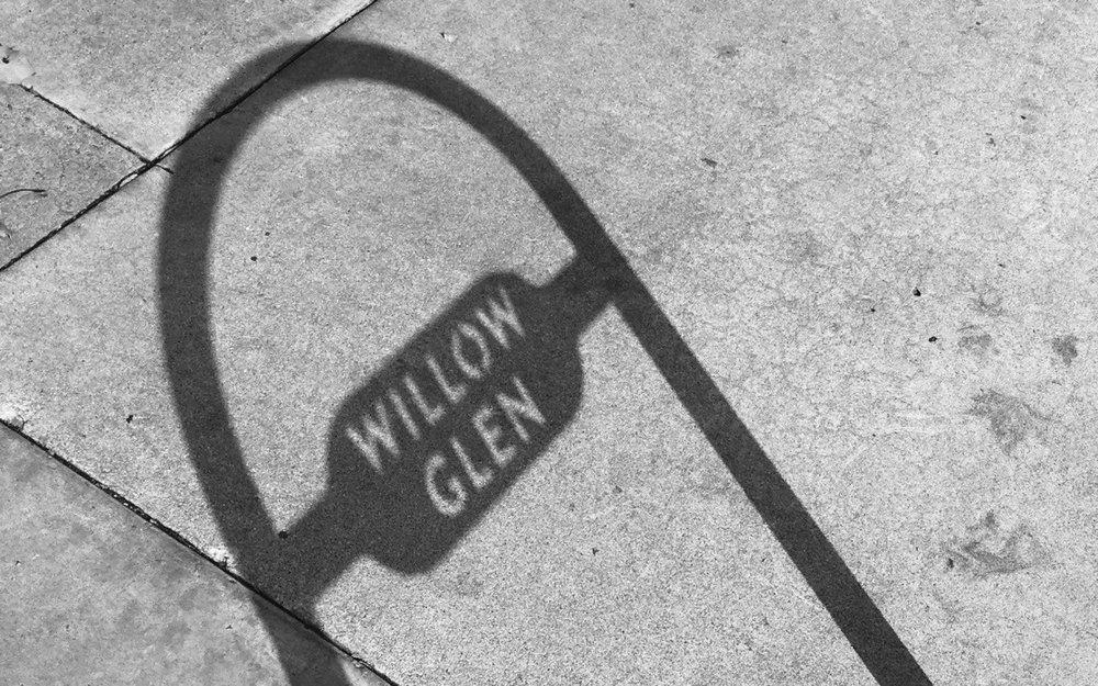 Willow+Glen+Reflection.jpg