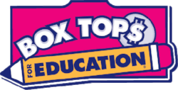 box-tops-for-education.png