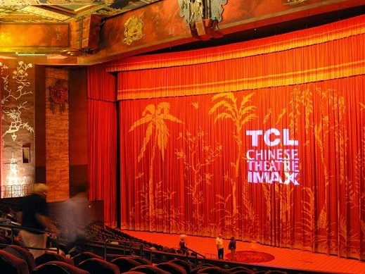 tcl-chinese-theatre-imax.jpg