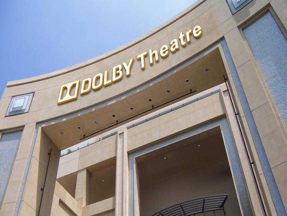 DolbyUpAngleArch(1).jpg