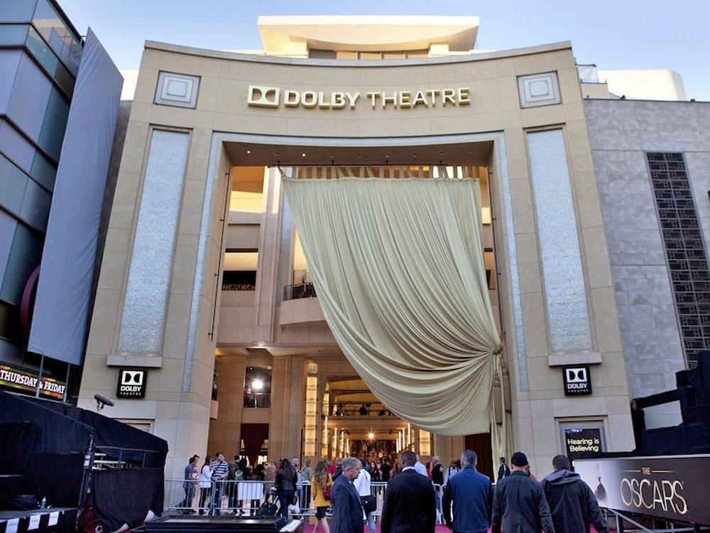 Dolby-Theatre_Oscars.jpg