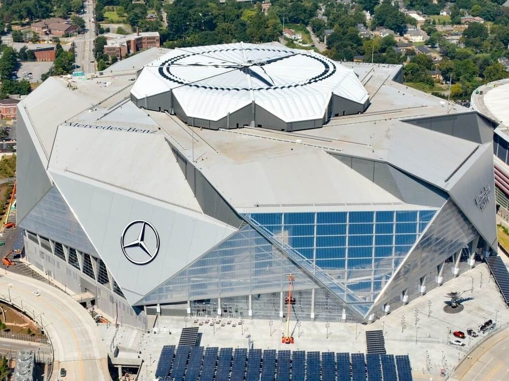 Mercedes-Benz-Stadium_ext2.jpg